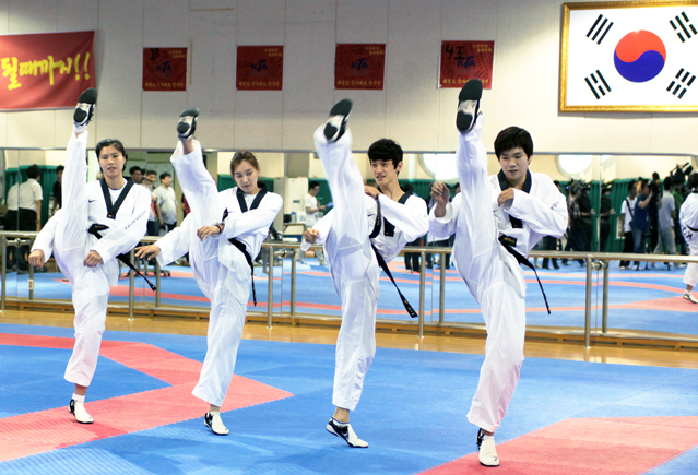 http://german.korea.net/upload/content/editImage/Taekwondo_Team_Korea01.jpg