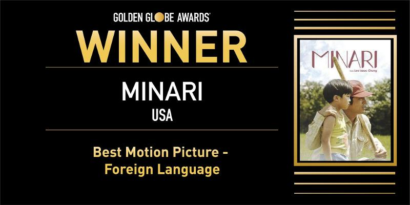 210302_Golden Globe Awards_minari