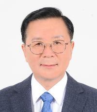 Kim Man-gi, Deputy Minister for National Defense Policy (small)
