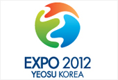 issue_expo2012.jpg